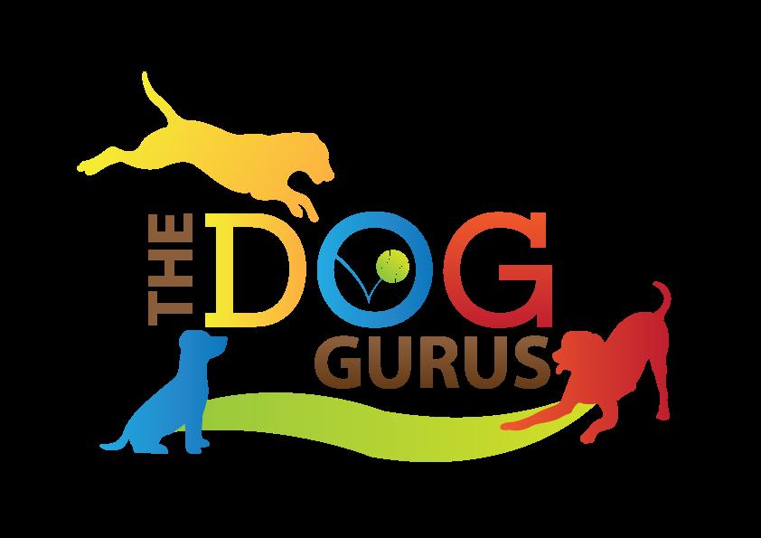 The Dog Gurus