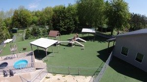 CampK9-Aerial-View-01-300x169