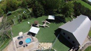 CampK9-Aerial-View-02-300x169