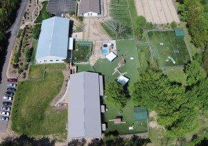 CampK9-Aerial-View-03-300x211