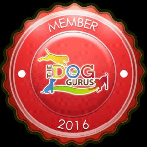 member2016