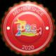 member2020