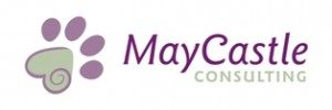 MayCastleConsulting_color_highemail-300x100