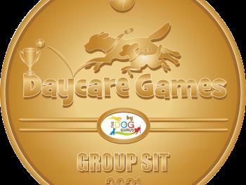 groupsitgold 21