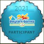 participantbadge 21