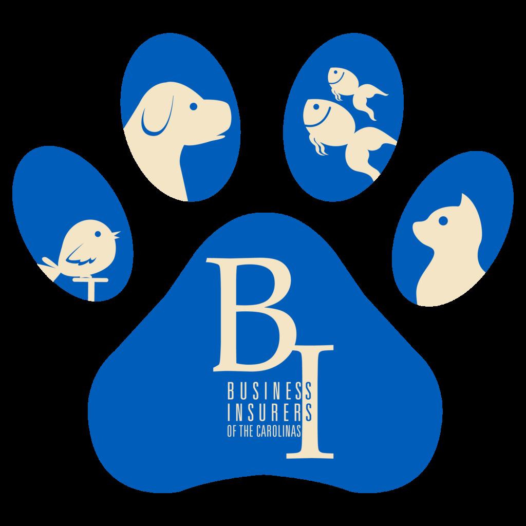 bic pet logo copy