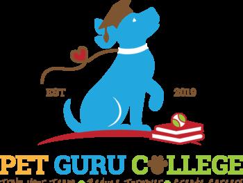 Pet Guru College
