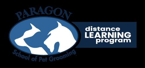 paragon logo smaller