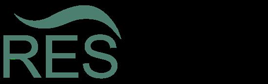 rescue™ logo smaller