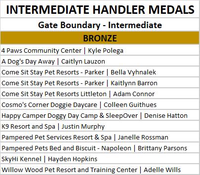 updated intermediate gate boundary bronze