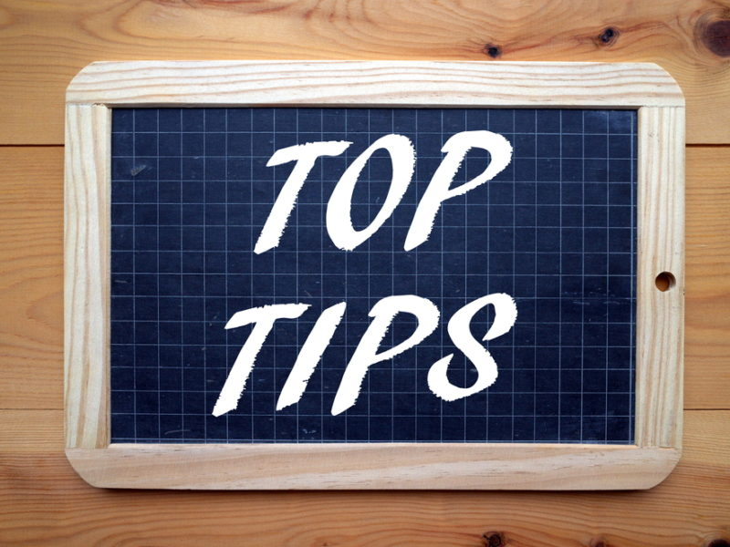 Top Tips to Running a Pet Care Facility