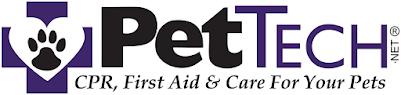 pettechlogo