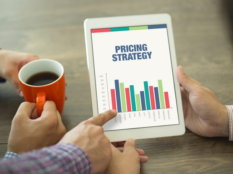 Setting Profitable Pricing for Your Pet Care Business