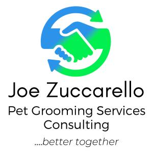 jzdz logo better together