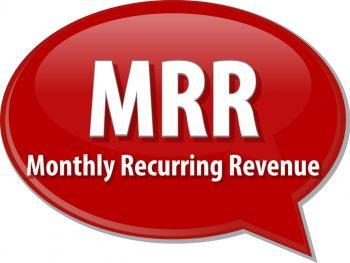 Recurring Revenue In Your Pet Business