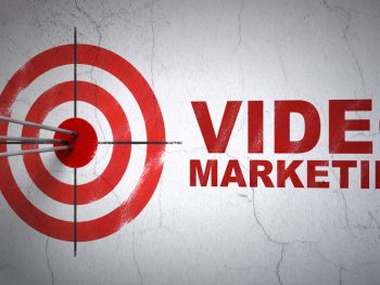 Use Video to Make Your Pet Business Unstoppable